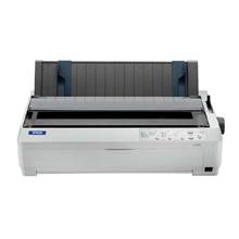 รูปภาพของ เครื่องพิมพ์ดอทเมตริกซ์ EPSON LQ-2090