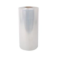 รูปภาพของ ฟิล์มยืด(Machine Roll) LLDPE 25 ไมครอน 500 มม.x1,500 ม. (1 ม้วน)