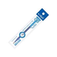 รูปภาพของ ไส้ปากกาหมึกเจล UD รุ่น EGN-105 0.5 มม. สีน้ำเงิน