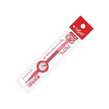 รูปภาพของ ไส้ปากกาหมึกเจล UD รุ่น EGN-105 0.5 มม. สีแดง