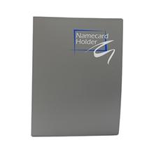 รูปภาพของ สมุดเก็บนามบัตร ฟลามิงโก้ นูโว NC-500