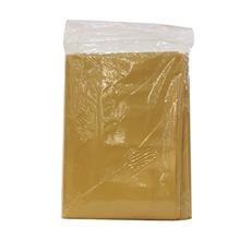"""รูปภาพของ ถุงขยะ สีเหลือง 36x45"""" 1 กก. CSR"""