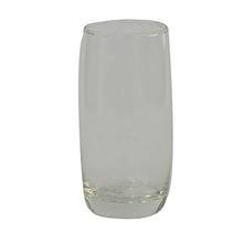 รูปภาพของ แก้วน้ำ Ivory Hiball (กล่อง 6 ใบ) โอเชี่ยนกลาส B13013