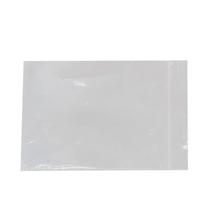 รูปภาพของ ถุงซิปล็อค ขนาด 10x15 ซม. ( 1 กก. )