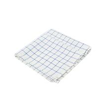รูปภาพของ ผ้าเอนกประสงค์ Savepak ขนาด 18x18 นิ้ว