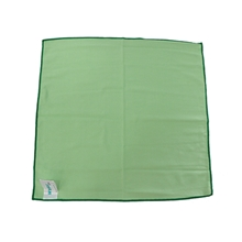 รูปภาพของ ผ้าเช็ดเอนกประสงค์ เขียว ไวป์ออล 40 × 40 ซม.