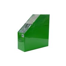 รูปภาพของ กล่องเอกสาร ไทย-ไท 1 ช่อง สีเขียว