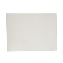 รูปภาพของ ฟิวเจอร์บอร์ด 49x65ซม. หนา 2 มม. สีขาว