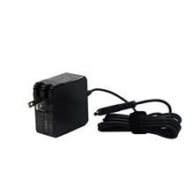 รูปภาพของ Adapter For Asus 19V 1.75A 1.35mm 45W