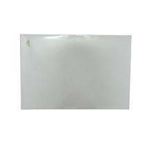 รูปภาพของ แฟ้มซอง ORCA F4 สีขาว