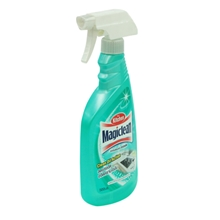รูปภาพของ มาจิคลีนผลิตภัณฑ์ทำความสะอาดห้องครัว 500 มล.