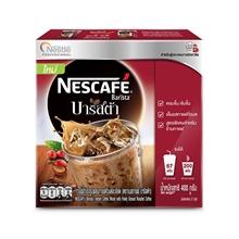 รูปภาพของ กาแฟ เนสกาแฟ บาริสต้า 2 ถุง x 200กรัม แบบกล่อง