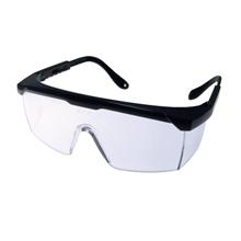 รูปภาพของ แว่นตานิรภัย A-TAP รุ่น SG2612-56 เลนส์ใส