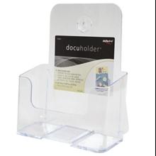 รูปภาพของ กล่องใส่โบรชัวร์ ดีเฟลคโต้ 74901-TL A5