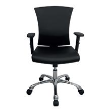 เก้าอี้สำนักงาน เก้าอี้สำนักงานZingularAVAรุ่นZR-1014V Zingular