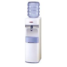 รูปภาพของ ตู้ทำน้ำเย็นชาร์ป SHARP SB-C9