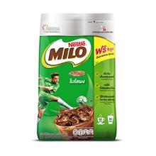 รูปภาพของ เครื่องดื่มช็อกโกแลตไมโล 1,000 กรัม