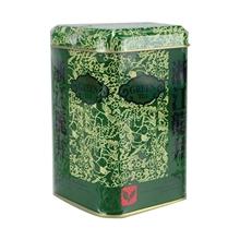รูปภาพของ ชาเขียวหลงจิ่ง ฟู่เจี้ยน ขนาด 100 กรัม