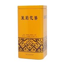 รูปภาพของ ชาจีนกลิ่นมะลิ เล่งหงษ์ 227 กรัม กล่อง