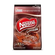รูปภาพของ เครื่องดื่มช็อคโกแลต NESTLE 1000 กรัม