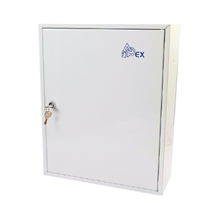 รูปภาพของ ตู้ยา เอเพ็กซ์ AX-0310