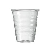 รูปภาพของ แก้วน้ำพลาสติก 10oz. (50ใบ)