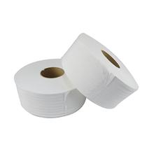 รูปภาพของ กระดาษชำระม้วนใหญ่ SCOTT® JRT 2 ply 300 m.