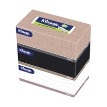 รูปภาพของ กระดาษเช็ดหน้า 150 แผ่น (แพ็ค6กล่อง) คลีเน็กซ์ BE U