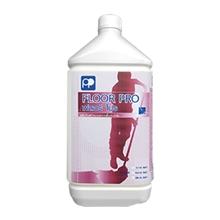 รูปภาพของ น้ำยาทำความสะอาดพื้น&สุขภัณฑ์FLOORPRO3.8KG