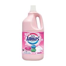 รูปภาพของ น้ำยาซักผ้าขาว 2500 ml-ไฮเตอร์สีชมพู
