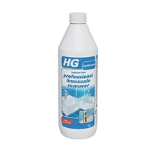 รูปภาพของ น้ำยาขจัดคราบฝังแน่น HG ขนาด 1,000 มิลลิลิตร