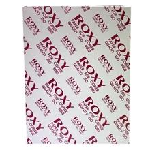 รูปภาพของ กระดาษถ่ายเอกสาร ROXY 70/500 F4