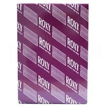 รูปภาพของ กระดาษถ่ายเอกสาร ROXY 80/500 A4
