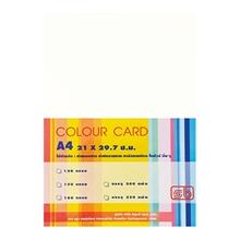 รูปภาพของ กระดาษสีถ่ายเอกสาร SB 120g A4 สีขาว (แพ็ค 250 แผ่น)