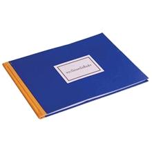 รูปภาพของ สมุดทะเบียน ส่ง A4