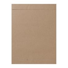 รูปภาพของ ซองน้ำตาล BA 110g 10x15 นิ้ว (แพ็ค 50 ซอง)