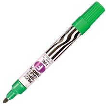 รูปภาพของ ปากกาเคมี ไพล็อต หัวแหลม สีเขียว