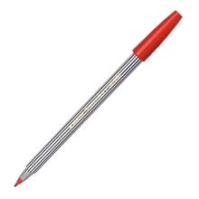 รูปภาพของ ปากกาเมจิก ไพล็อต SDR-200 สีแดง