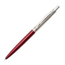 รูปภาพของ ปากกาลูกลื่น ATF Iris BP#15050 Red