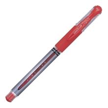 รูปภาพของ ปากกาหมึกเจล ยูนิ ซิกโน่ UM-151S 0.7 มม. สีแดง