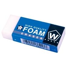 รูปภาพของ ยางลบดินสอ เล็ก ซากุระ Foam XRFW-60