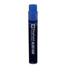 รูปภาพของ หมึกเติมปากกาไวท์บอร์ดตราช้างอัลตร้าแทงค์ สีน้ำเงิน