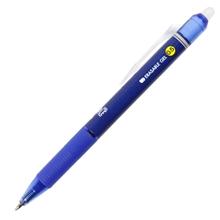 รูปภาพของ ปากกาหมึกเจลลบได้ UD รุ่น EGN-105 0.5 มม. น้ำเงิน