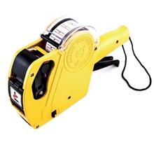 รูปภาพของ เครื่องพิมพ์ป้ายราคา Tiger TB-Duodelli-5500 8 หลัก