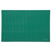 รูปภาพของ แผ่นยางรองตัด เอลเฟ่น (A4) 30x22 ซม.