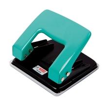 รูปภาพของ เครื่องเจาะกระดาษPower Stone PS-600คละสี