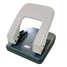 รูปภาพของ เครื่องเจาะกระดาษPower Stone PS-700คละสี