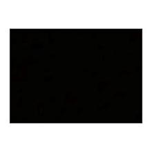 รูปภาพของ ฟิวเจอร์บอร์ด 130x245ซม. หนา 3 มม. สีดำ