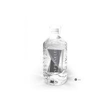 รูปภาพของ น้ำดื่ม 6,000 มล. สปริงเคิล