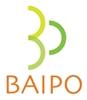รูปภาพแบรนด์ BAIPO